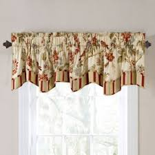 Kohls Window Blinds - 26 best window valance images on pinterest window valances