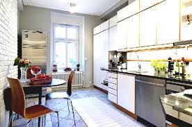 traditional scandinavian interior design interior decor