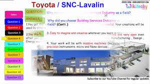 lexus jobs dubai toyota jobs jobs toyota careers toyota jobs for freshers