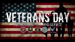 Veterans Day Meme - where is the veterans day parade on pennsylvania avenue scott