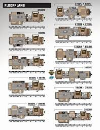 cougar rv floor plans 2016 carpet vidalondon montana 5th wheel floor plans luxury keystone rv floor plans unique