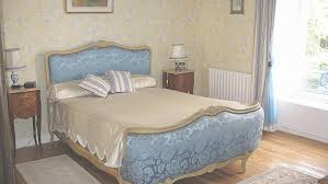 chambre bayonne removerinos com chambre lovely chambre chez l habitant tours