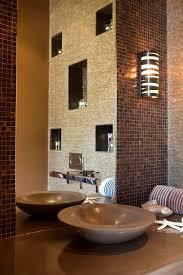 bathroom accessories design ideas startling wall sconces decorating ideas