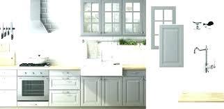 lavabo cuisine ikea evier de cuisine ikea evier ikea cuisine est ce que ce projet