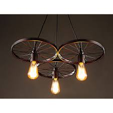 amber flood light lowes lighting edison bulb light fixtures chandelier for wall lowes