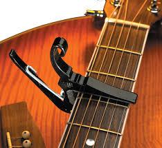 Cái hay của cách chơi guitar classic Images?q=tbn:ANd9GcQ1ul73czFXTk6pVLe4VXQputxv9sdpXQl1EsaB9R5D0aFiNJi9