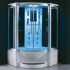 B Q Bathroom Showers Bathroom Products Soocuuisd