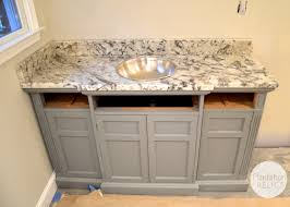 bathroom vanities without tops sinks bathroom exclusiv