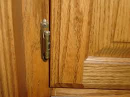 Kitchen Cabinet Hinges Soft Close Door Hinges How To Adjust Euro Style Cabinet Hinges Steps