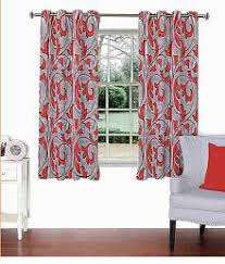 Snapdeal Home Decor Skipper Furnishings Home Furnishing At Best Price In India Buy