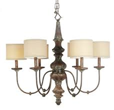 Antique Chandeliers Living Room Chandelier Edison Bulbs Etsy Chandelier Cheap