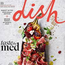 cuisine magazine cuisine magazine home