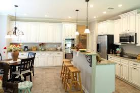 white kitchen cabinets sparkle in a new grant home grant homes blog