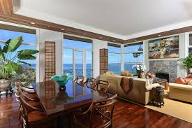 cheap luxury homes for sale beverly hills mansions tour dream homes for in california houses
