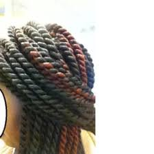 hair braiding places in harlem unity african hair braiding 16 photos 37 reviews hair salons