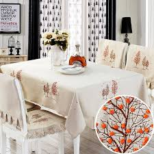 table runner for coffee table usd 21 53 european cloth tablecloth dining table cloth coffee table