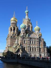 what side does a st go on 72 hours in st petersburg russia exploring curiously