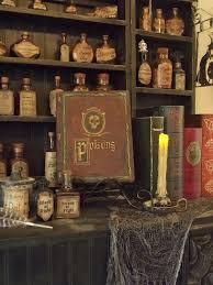 best 25 halloween witch decorations ideas on pinterest diy