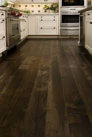 24 best stained maple floors images on maple floors