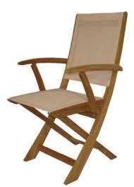 chaise jardin bois chaises jardin bois jardin