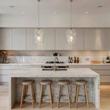 Galley Kitchens With Island - the 25 best galley kitchen island ideas on pinterest galley
