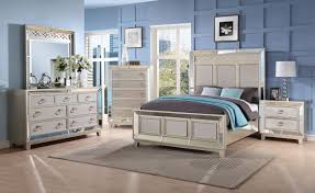 Grey Bedroom Furniture Ikea Silver Bedroom Decor Ideas King Size Set Modern Contemporary Sets
