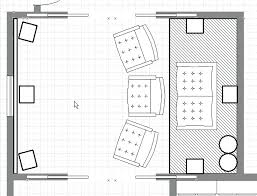 Home Theater Seating Design Tool by Home Theater Seating Layout Home Theater Seating Design Suitable