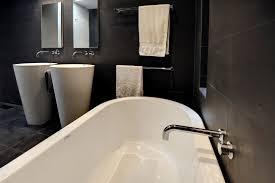 custom kitchens melbourne better bathrooms u0026 kitchens press