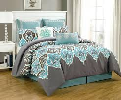 home textile design jobs nyc palm tree comforter sets queen interior barn doors with frosted