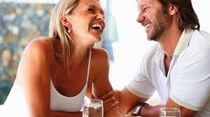 Blind Date Etiquette 10 Blind Date Rules U0026 Etiquette Tips For Guys Howcast The Best