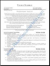 resume summary examples for software developer cover letter example of professional resume example of cover letter it professional resume choose software engineer it emphasis example sample resumes for professionals the