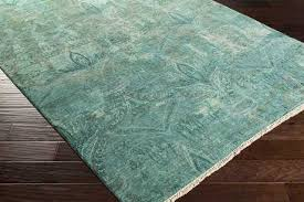 Teal Area Rug Teal Rugs Teal Area Rugs Sale Luxedecor