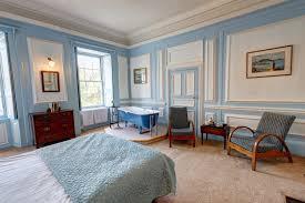 the panelled room u2013 kelly house
