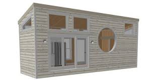 tiny house vacation in colorado springs co eco cabins colorado springs home builders