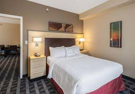 hotel towneplace jacksonville fl booking com