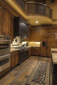 K Flooring by Kitchen Floor Kitchen Flooring Laminate Tile Floors Tile Wood