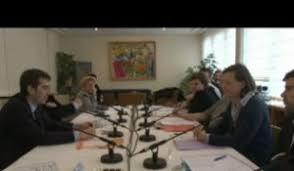 siege pole emploi psa une centaine d ouvriers investit le siège de pôle emploi