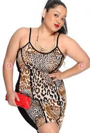 plus size clubwear plus size and proud