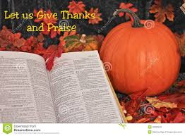 spiritual thanksgivings royalty free stock image image 20955526