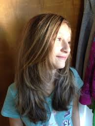 long hair with layers for tweens 10 best hair ideas images on pinterest hair colors layered