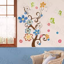 Bulk Wholesale Home Decor Wholesale Home Decor Distributors Marceladick Com