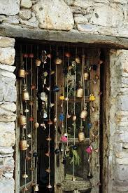 Hippie Beaded Door Curtains 30 Best Beaded Curtains Images On Pinterest Beaded Curtains