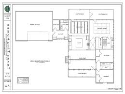 Micro Cottage Floor Plans by Home Design 87 Astonishing Small Sofa Beds For Spacess