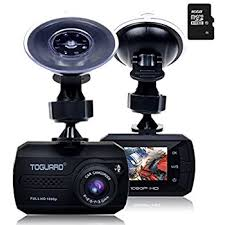 toguard mini dash hd 1080p car blackbox car amazon co uk
