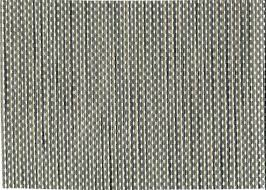 Fabric For Patio Chairs Patio Sling Fabric Replacement Fp 011 Aluminum Phifertex Wicker