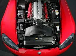 Dodge Viper Engine - 2003 dodge viper srt10 convertible supercar muscle engine g