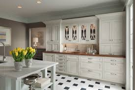 White Country Kitchen by White Kitchen Wood Countertop Butcherblock And Bar Top Blog