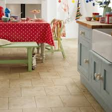 Kitchen Vinyl Flooring by Vinyl Flooring Kitchen Trends Kitchen Flooring Idea Fairview By