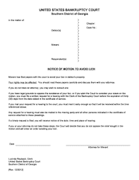 edit print fill out u0026 download online business forms in word