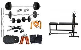 flat bench dumbell part 32 incline dumbbell press is a great